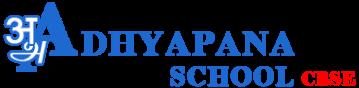 Adhyapana